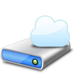 Cloud Storage: www.itcentralpoint.com/18-features-the-ideal-online-storage-service...