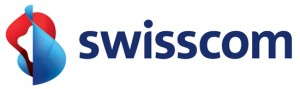 Swisscom lifts SIM lock