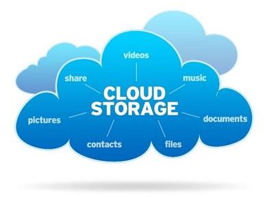 Basics-of-Cloud-Storage (Copy)