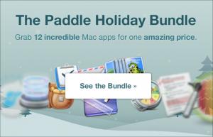 holiday-bundle-big_1