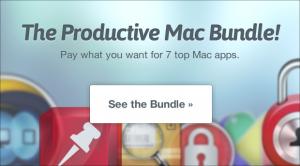 productive-bundle-big_1