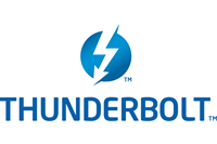 Thunderbolt 3 Docks that can charge your MacBook Pro 2016/2017