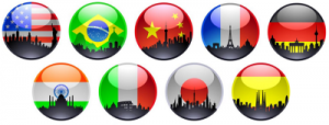 How website localization can affect your business