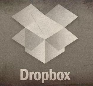 Dropbox! Wake up! you are not alone anymore