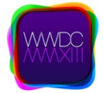 Apple announcements on WWDC 2013