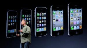 iphone-timeline