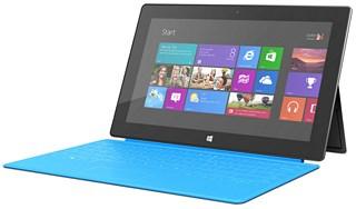 Microsoft-Surface-RT (Copy)