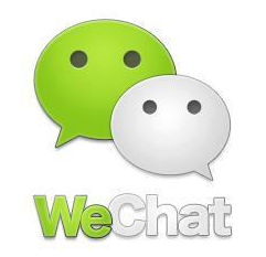 WeChat offers cross platform video calls