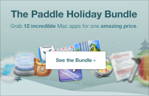 holiday-bundle-big_1